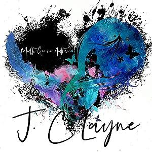 J C Layne