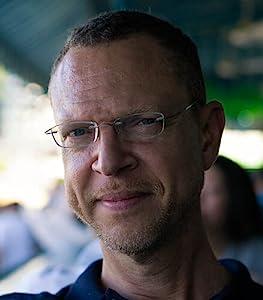 Howard W. French