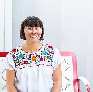 Lisa Solomon