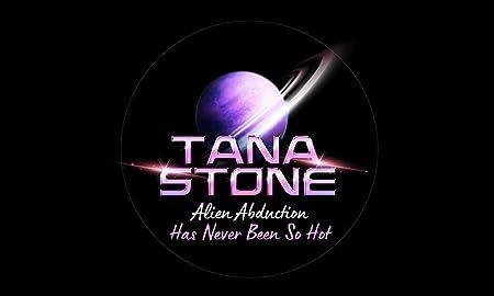 Tana Stone