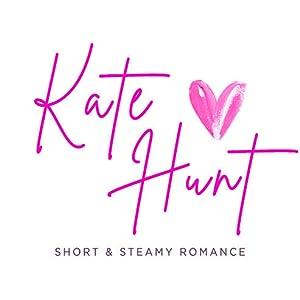 Kate Hunt