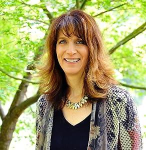 Jennifer Sienes