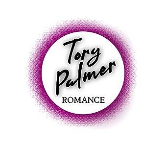 Tory Palmer