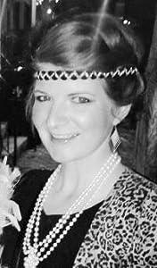 Hannie P. Scott