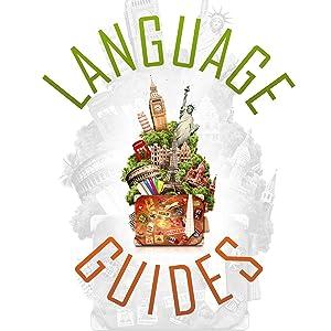 LANGUAGE GUIDES