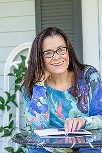 Pamela M. Kelley