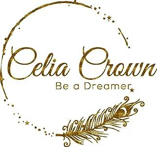 Celia Crown