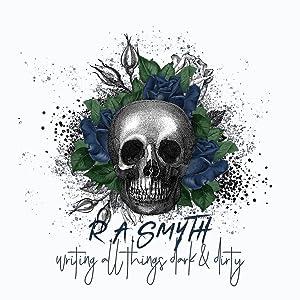 R.A. Smyth