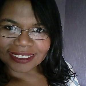 Vania Freire