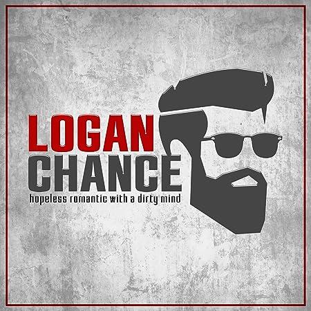 Logan Chance