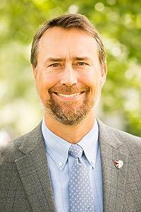 Michael J. Kruger