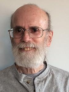 Fred L. Pincus