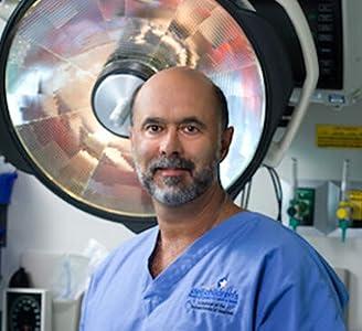 Dr. Patrick Crocker
