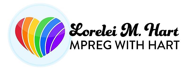 Lorelei M. Hart
