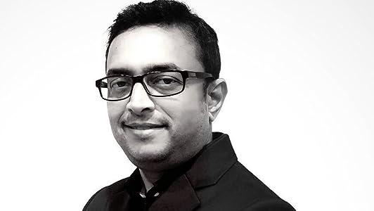 Kumar Kinshuk
