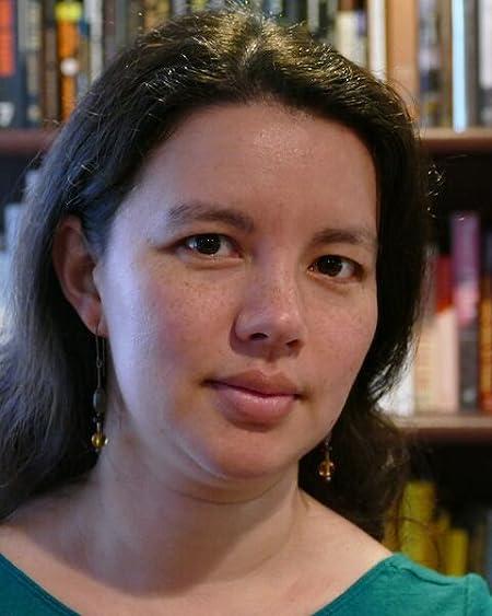 Caroline M. Yoachim