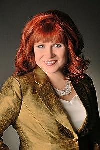 Karen R Perkins