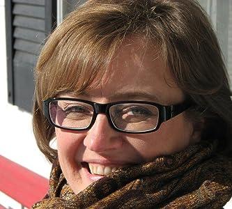 Lydia M. Hawke