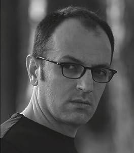 Fabio Delizzos