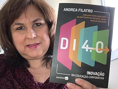 Andrea Filatro
