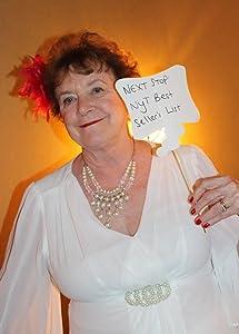 Veronica Helen Hart