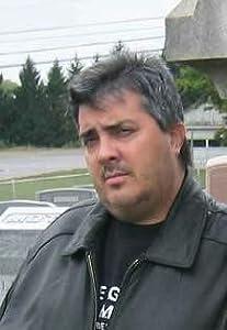 J. F. Gonzalez