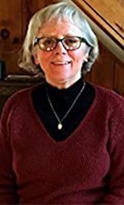 Kathryn Griffin Swegart OFS