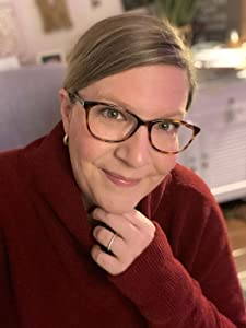 Rebecca C. Morrison
