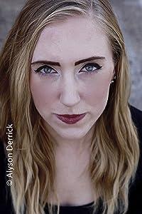 Rachael Lippincott