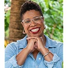 Charisse M. Williams