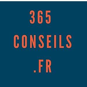 365 Conseils