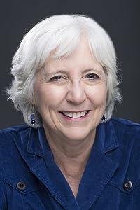 Debra E Burdick LCSW BCIA - EEG