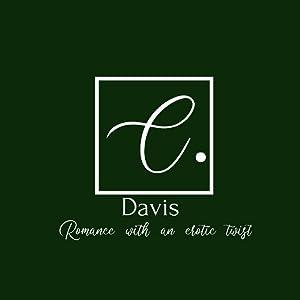 C Davis
