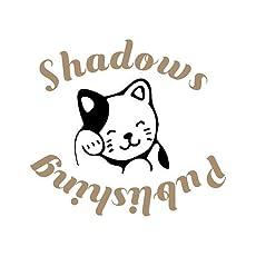 Shadows Pub