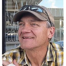 Lew Gibb