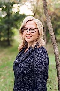Jennifer Dugan