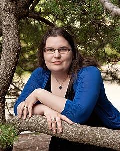 Kelsey Rae Barthel