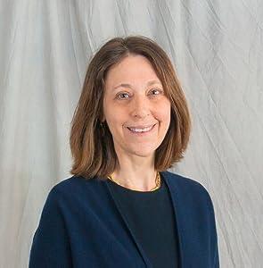 Janice F. Wiesman
