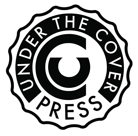 Under the cover press