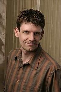 Joshua Palmatier