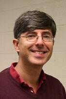 Steve Skiena