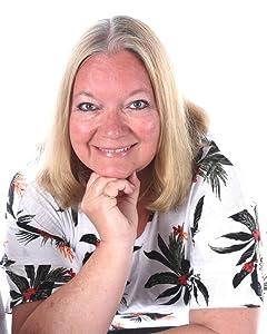 Debra Parmley