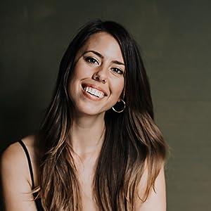 Claire Ragozzino