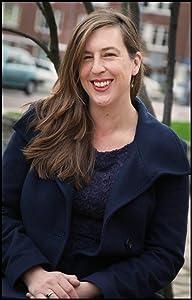 Jennifer S. Alderson