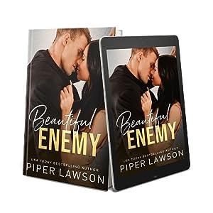 Piper Lawson