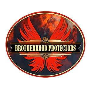 Brotherhood Protectors World