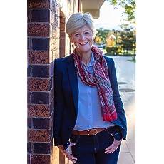 Susan Fuss