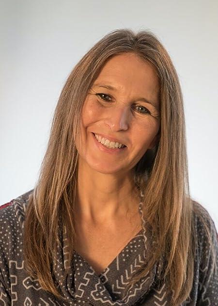 Heather Ayris Burnell