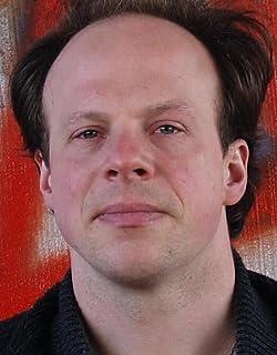 Gavin Chappell