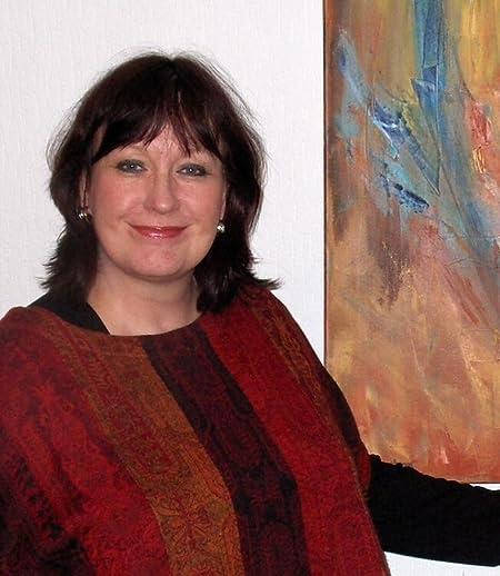 Angelika Stephan